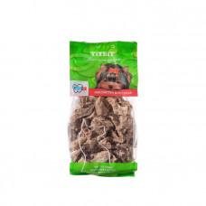 TitBit Легкое говяжье по домашнему м/у 12гр, Титбит лакомства для собак