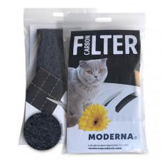 Сменный фильтр Moderna