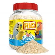 Rio Кунжут для птиц 250гр