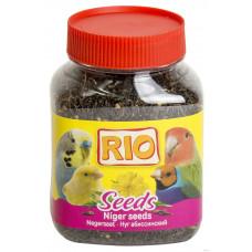 Rio Абиссинский нуг для птиц 250гр
