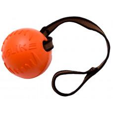 DogLike мяч большой с Лентой