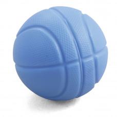 Мяч (F-P) д/соб каучук теннисный 5см