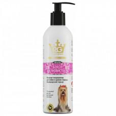 Royal Groom Бальзам-кондиционер д/собак породы йоркширский терьер, 200мл