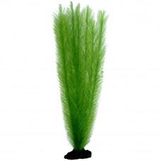 Prime Растение Перистолистник,зеленое 30 см