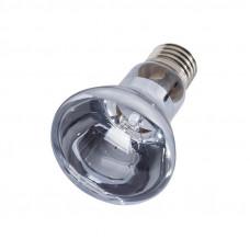 ReptiZoo Neodymium DayLight Spot Lamps Лампа дневная террариумная,50ВТ