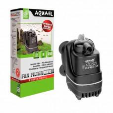 Помпа Aquael Fan Filter Mikro 3-50 л