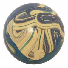 Мяч ГАММА литой каучук мал. 45-50мм