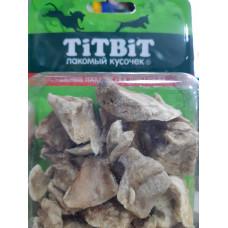 TitBit Легкое баранье Б2-L Титбит лакомства для собак