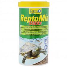 Tetra ReptoMin Sticks 500мл