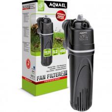Помпа Aquael Fan Filter 2 100-150 л