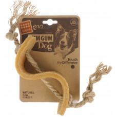 GiGwi Игрушка д/соб Доллар 13,5 см , Гигви