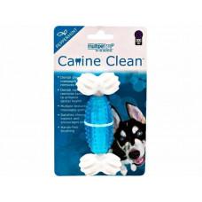 Canine Clean игрушка для собак Косточка нейлон/синтетическая резина 19 см