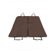 31841001 Подстилка-Автогамак для собак в машину Triol 140*150 см