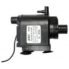 Jebo R338 помпа к ваквариумам 338R/760R