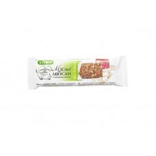 TitBit Мюсли Fitness с ягненком и рисом, 1 шт. 40 г , Титбит лакомства для собак