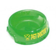 Миска пластик Pet Doktor