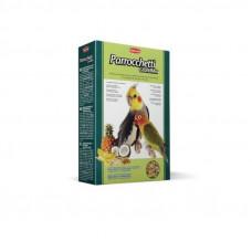 Подован Grandmix  д/средних попугаев 400 гр