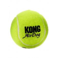 Kong Air