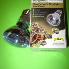 ReptiZoo лампа дневная террариумная
