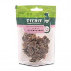TitBit Легкое кроличье,10гр