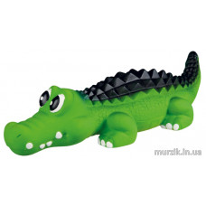 TRIXI Крокодил латекс 35 см