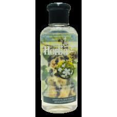 Herba Vitae Дезодорирубщий 250мл шампунь для собак