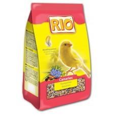 Rio для канареек во время линьки 500 г