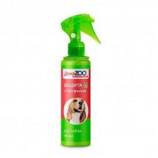 ДокторZoo Защита от погрызов 150мл
