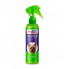 ДокторZoo Защита от нечистоплотного поведения 150мл