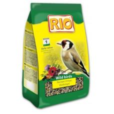 Rio для лесных певчих птиц 500 г