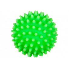 Мяч д/соб массажный 9 см