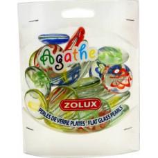 Украшение д/аквариума Zolux