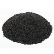 Грунт AQUA PLANTS природный черный, 2-5мм