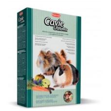 Grandmix Cavie 850 г Корм для морских свинок,  , Падован