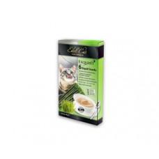 Крем-суп Edel Cat ливер.колбаса/луг.травы, штука