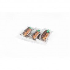 TitBit Petini мясная колбаска для собак с ягненком,10гр