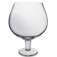 Аквариум ваза-бокал 3,5л