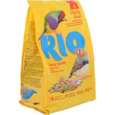Rio для экзотических птиц (амадины и т.п.) 1 кг