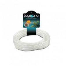 Laguna шланг воздушный LF0204