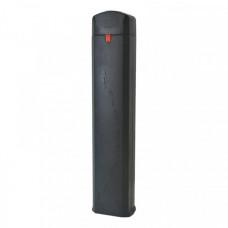 Нагреватель компактный 25Вт  150*32*20мм Laguna