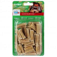 TitBit Набор для дрессуры №3 , Титбит лакомства для собак