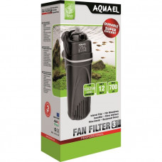 Помпа Aquael Fan Filter 3  150 -250 л