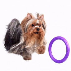 Пуллер Collar Mini 18*2см тренировочный для собак