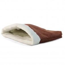 Лежанка-мешочек для морской свинки 285*245 Гамма