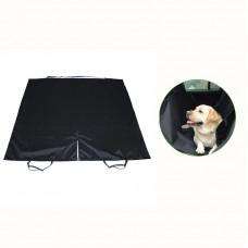 Gamma накидка-чехол для перевозки собак 145*150см