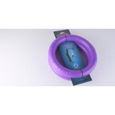 Пуллер COLLAR 2 кольца тренировочный снаряд для собак