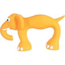 Игрушка латексная, оранжевая, 22 см Zolux , Золюкс