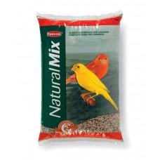 Для канареек (Naturalmix Canarini) 1 кг, NATURALMIX Canarini 1 кг