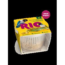 Rio Набор для проращивания