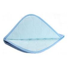 Пеленка многоразовая впит. OSSO Comfort 40*60см